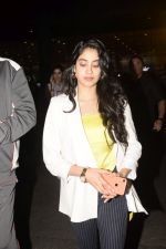 Janhvi Kapoor spotted at airport in andheri on 29th Dec 2018 (25)_5c2c6ec10e28e.JPG