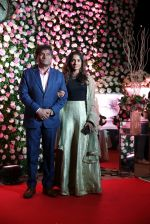 Johnny Lever at Kapil Sharma_s wedding reception in jw marriott Sahar on 25th Dec 2018 (62)_5c2c55d5b9816.JPG