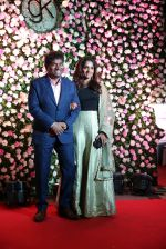 Johnny Lever at Kapil Sharma_s wedding reception in jw marriott Sahar on 25th Dec 2018 (63)_5c2c55d7bd90a.JPG