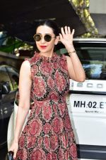 Karisma Kapoor attends the christmas brunch at Shashi Kapoor_s house in juhu on 25th Dec 2018 (53)_5c2c5645a9db3.JPG