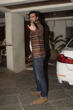 Kunal Kapoor at Sonali Bendre_s Birthday Party in Juhu on 1st Jan 2019 (32)_5c2cc477b6a48.JPG