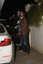 Kunal Kapoor at Sonali Bendre_s Birthday Party in Juhu on 1st Jan 2019 (34)_5c2cc47a64de7.JPG