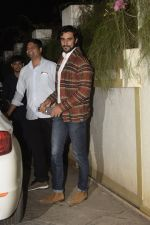 Kunal Kapoor at Sonali Bendre_s Birthday Party in Juhu on 1st Jan 2019 (36)_5c2cc47d446dc.JPG