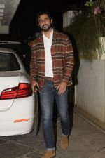 Kunal Kapoor at Sonali Bendre_s Birthday Party in Juhu on 1st Jan 2019 (37)_5c2cc47e93db9.JPG