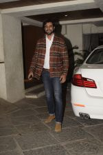 Kunal Kapoor at Sonali Bendre_s Birthday Party in Juhu on 1st Jan 2019 (39)_5c2cc4818529d.JPG