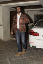 Kunal Kapoor at Sonali Bendre_s Birthday Party in Juhu on 1st Jan 2019 (40)_5c2cc482f1d91.JPG