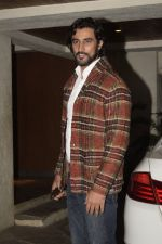 Kunal Kapoor at Sonali Bendre_s Birthday Party in Juhu on 1st Jan 2019 (42)_5c2cc49d78e12.JPG