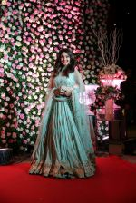Manjari Phadnis at Kapil Sharma_s wedding reception in jw marriott Sahar on 25th Dec 2018 (54)_5c2c568e56689.JPG