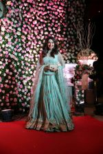 Manjari Phadnis at Kapil Sharma_s wedding reception in jw marriott Sahar on 25th Dec 2018 (55)_5c2c56906ea47.JPG