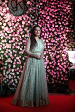 Rashmi Desai at Kapil Sharma_s wedding reception in jw marriott Sahar on 25th Dec 2018 (117)_5c2c56cd1e3e0.JPG