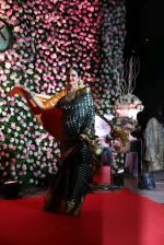 Rekha at Kapil Sharma_s wedding reception in jw marriott Sahar on 25th Dec 2018 (54)_5c2c56e5e65d5.JPG