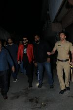 Rohit Shetty, Ranveer Singh visit gaiety galaxy bandra to meet the audiences on 28th Dec 2018 (6)_5c2c6f6dce053.JPG