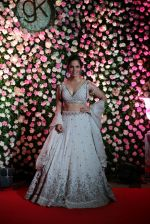 Sania Nehwal at Kapil Sharma_s wedding reception in jw marriott Sahar on 25th Dec 2018 (8)_5c2c57362bd18.JPG