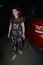 Soha Ali Khan spotted at indigo bandra on 28th Dec 2018 (10)_5c2c6f9ca502c.JPG