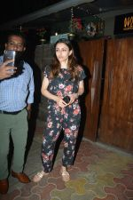 Soha Ali Khan spotted at indigo bandra on 28th Dec 2018 (2)_5c2c6f890e268.JPG
