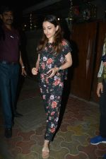 Soha Ali Khan spotted at indigo bandra on 28th Dec 2018 (3)_5c2c6f8b19581.JPG