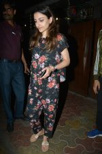 Soha Ali Khan spotted at indigo bandra on 28th Dec 2018 (4)_5c2c6f8d2cd7c.JPG