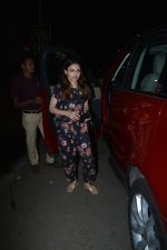 Soha Ali Khan spotted at indigo bandra on 28th Dec 2018 (6)_5c2c6f9104621.JPG