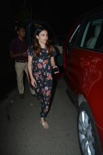 Soha Ali Khan spotted at indigo bandra on 28th Dec 2018 (7)_5c2c6f9302e99.JPG