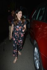 Soha Ali Khan spotted at indigo bandra on 28th Dec 2018 (8)_5c2c6f962ffac.JPG