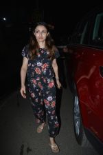 Soha Ali Khan spotted at indigo bandra on 28th Dec 2018 (9)_5c2c6f996050f.JPG