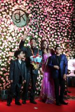 Sunil Pal at Kapil Sharma_s wedding reception in jw marriott Sahar on 25th Dec 2018 (141)_5c2c578911484.JPG