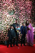 Sunil Pal at Kapil Sharma_s wedding reception in jw marriott Sahar on 25th Dec 2018 (142)_5c2c578b4e03f.JPG