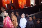 Uddhav Thackeray, Rashmi Thackeray at the Trailer Launch of film Thackeray on 26th Dec 2018 (60)_5c2c637f33f26.JPG