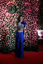 Urvashi Rautela at Kapil Sharma_s wedding reception in jw marriott Sahar on 25th Dec 2018 (68)_5c2c57b2987ae.JPG