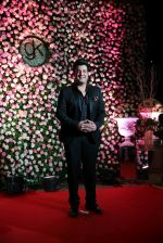 Varun Sharma at Kapil Sharma_s wedding reception in jw marriott Sahar on 25th Dec 2018 (93)_5c2c57c1323eb.JPG