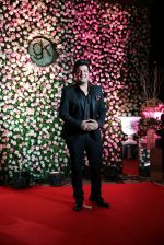 Varun Sharma at Kapil Sharma_s wedding reception in jw marriott Sahar on 25th Dec 2018 (94)_5c2c57c31f794.JPG