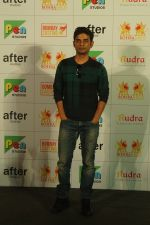 Vijay Gutte at the Trailer Launch Of Film The Accidental Prime Minister on 26th Dec 2018 (49)_5c2c6e76c404d.JPG