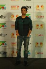 Vijay Gutte at the Trailer Launch Of Film The Accidental Prime Minister on 26th Dec 2018 (50)_5c2c6e783ee1a.JPG