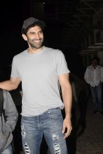 Aditya Roy Kapoor spotted at pvr juhu on 2nd Jan 2019 (6)_5c2db16c48fa4.JPG