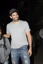 Aditya Roy Kapoor spotted at pvr juhu on 2nd Jan 2019 (7)_5c2db16da6b0d.JPG