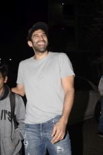 Aditya Roy Kapoor spotted at pvr juhu on 2nd Jan 2019 (8)_5c2db16f0519d.JPG