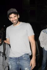 Aditya Roy Kapoor spotted at pvr juhu on 2nd Jan 2019 (9)_5c2db1704c505.JPG
