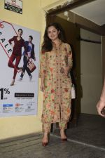 Rashmi Desai spotted at pvr juhu on 2nd Jan 2019 (1)_5c2db2608d19c.JPG