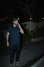 Aditya Roy Kapoor spotted at bandstand bandra on 3rd Jan 2019 (6)_5c2f0153010f1.JPG