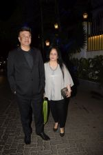 Anu Malik at Sanjay Khan_s birthday party at his home in juhu on 3rd Jan 2019 (117)_5c2f01bfa5854.JPG