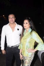 Lucky Morani, Mohammed Morani at Sanjay Khan_s birthday party at his home in juhu on 3rd Jan 2019 (140)_5c2f0266188d2.JPG