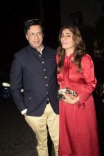 Madhur Bhandarkar at Sanjay Khan_s birthday party at his home in juhu on 3rd Jan 2019 (74)_5c2f0279d4e33.JPG