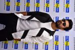 Vicky Kaushal at big fm studio for the promotions of thier film Uri on 3rd Jan 2019 (12)_5c2f037b245c1.JPG