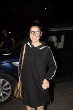 Laxmi Rai Spotted At Soho House Juhu on 5th Jan 2019 (6)_5c32f493ed1d7.JPG