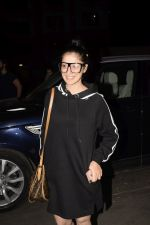 Laxmi Rai Spotted At Soho House Juhu on 5th Jan 2019 (7)_5c32f4896c9a8.JPG