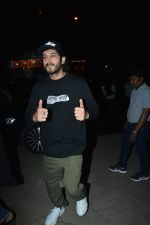 Mohit Marwah spotted at Soho House juhu on 6th Jan 2019 (1)_5c32fba419ac9.JPG