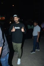 Mohit Marwah spotted at Soho House juhu on 6th Jan 2019 (11)_5c32fbb77d7cf.JPG