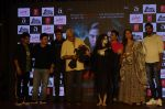 Nargis Fakhri, Sachiin Joshi, Vivan Bhatena, Bhushan Patel at the promotion of film Amavas on 6th Jan 2019 (129)_5c32f8d82c9fa.JPG