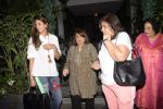 Shweta Bachchan, Kajal Anand & Gauri Khan_s Mother At Soho House Juhu on 5th Jan 2019 (9)_5c32f4fc77403.JPG