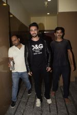 Aayush Sharma at the Screening Of Film Uri in Pvr Juhu on 9th Jan 2019 (11)_5c36fb1f6d065.JPG